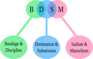 bdsm Andaman & Nicobar Islands